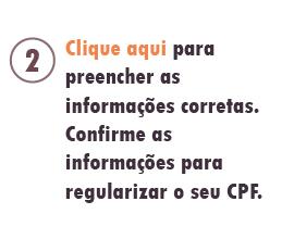 Infografico CPF - Em partes-18.jpg