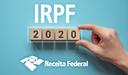 irpf 2020.png
