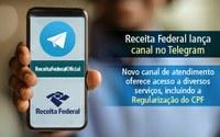 Telegram RFB].jfif