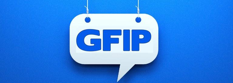 GFIP_Prancheta 1.jpg
