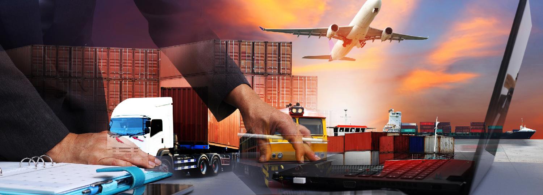 A partir de agora, a habilitação para atuar no comércio exterior é concedida, regra geral, de forma automática, por meio do sistema Habilita.