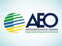 Instrução Normativa consolida normas relativas ao Programa OEA