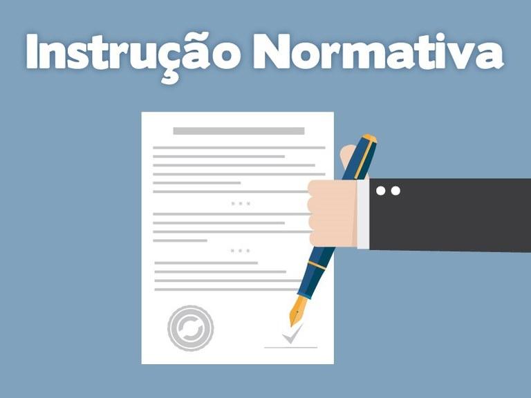 Instrucao Normativa-01.jpg