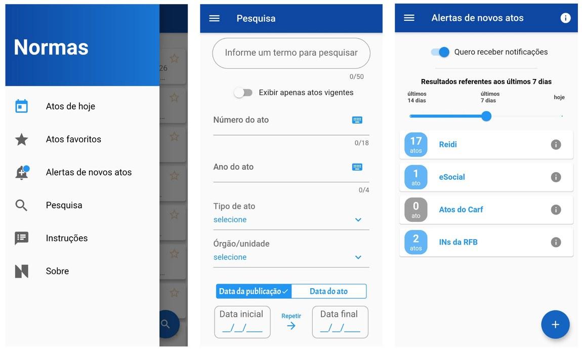 Novo App Normas_Prancheta 1.jpg