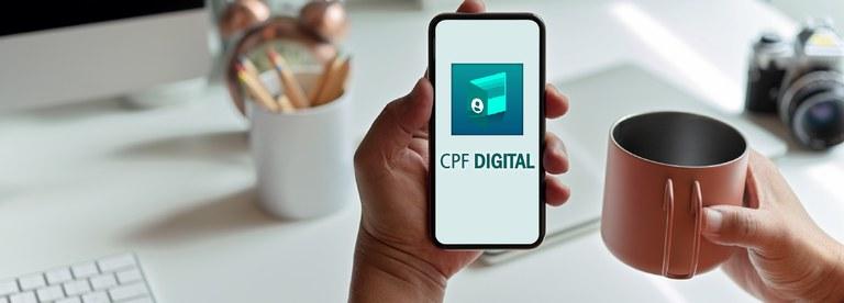 Receita esclarece aumento na procura por regularizações no CPF