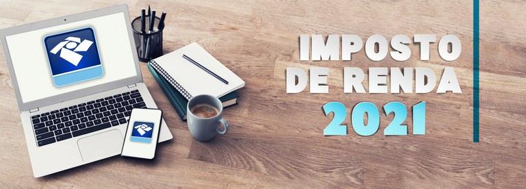 IRPF 2021 - Divulgadas Regras_Prancheta 1.jpg