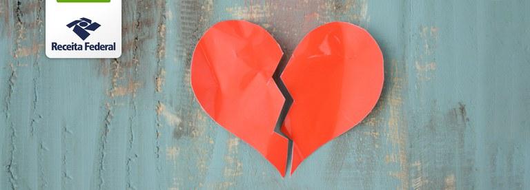 Golpe do Amor - Site_Prancheta 1.jpg