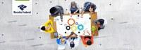 Programa de conformidade cooperativa da Receita Federal – Confia segue modelo adotado por diversos países no tratamento tributário específico para grandes empresas.