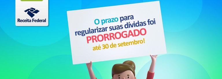 chamada_mei_1500x540_prorrogação (1).jpg
