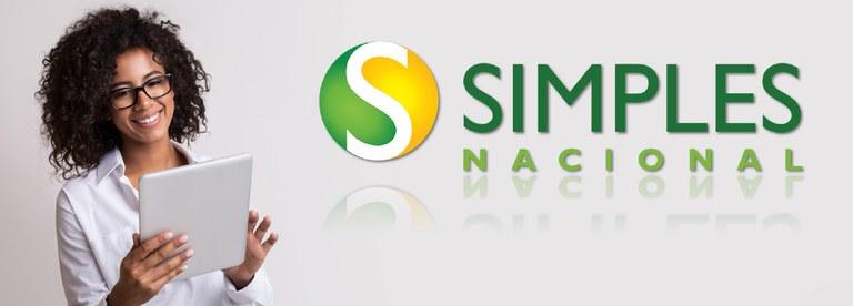 Simples Nacional - Prazo Adiado 2-01.jpg