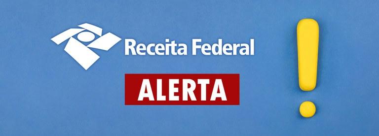 Alerta_Prancheta 1.jpg