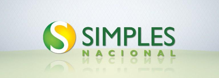 Receita Federal alerta para o fim do prazo para opção pelo Simples Nacional