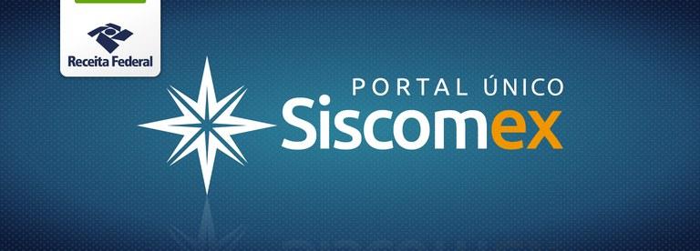 Novas Funcionalidades Siscomex_Prancheta 1.jpg