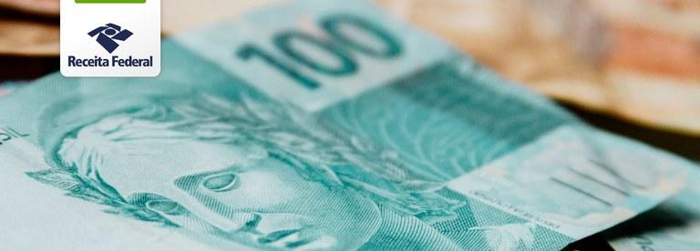 Receita Federal arrecada mais de 137,1 bilhões em junho de 2021