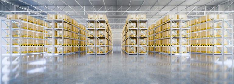Códigos são alterados em Tabela de Imposto sobre Produtos Industrializados