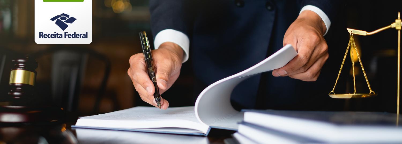 Edital de transação tributária é destinado a processos de relevante e disseminada controvérsia jurídica e tem prazo de adesão de 1º de junho a 31 de agosto de 2021.