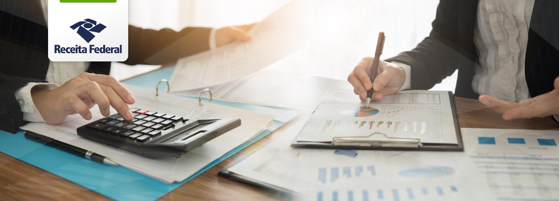 Operação realiza malha fiscal de pessoa jurídica por não recolhimento de imposto de renda retido na fonte. Empresas com divergências precisam se regularizar para que não sejam multadas.Com a multa, a dívida aumenta 75% a 225%,