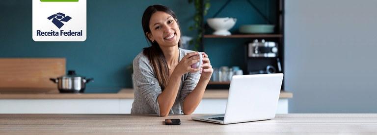 Restituição do Empregador Doméstico pode ser feita pelo e-CAC