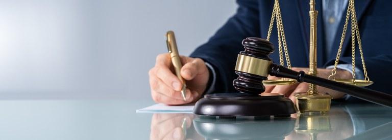 Receita Federal e TSE revogam Instruções Normativas conjuntas