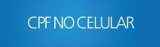 Serviços de CPF no Celular
