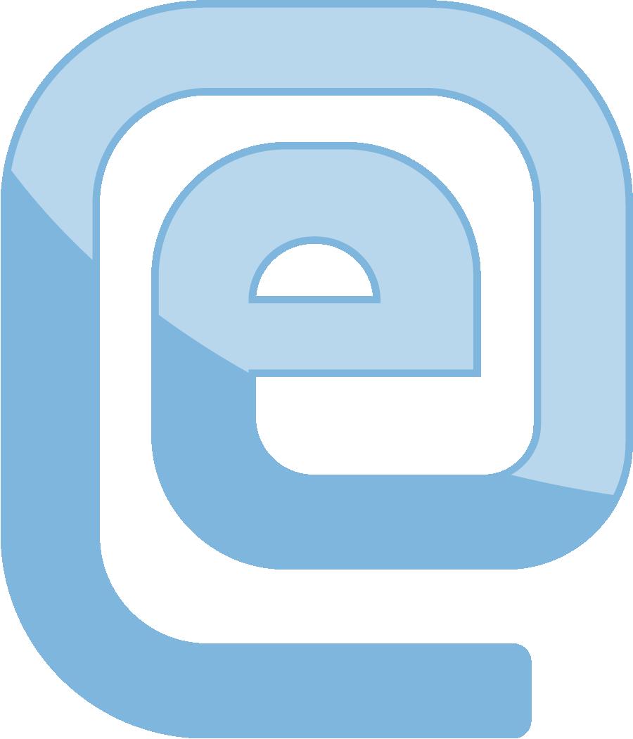 e-e-CAC.png
