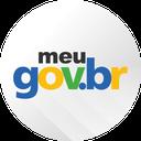 App Meu Gov.Br