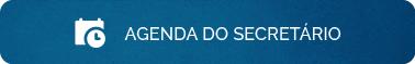 agenda-do-secretario