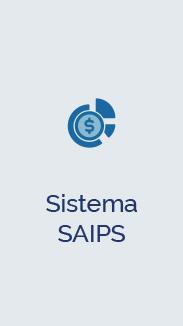 sistema-saips.jpg