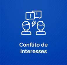 Card_Conflito de interesses_Conflito de interesses.png