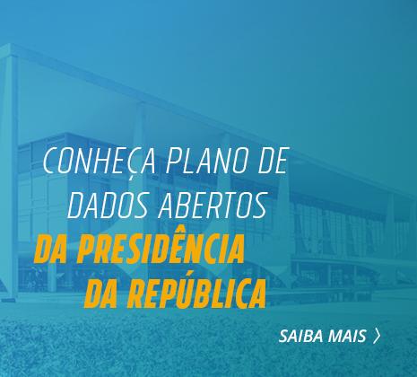 presidencia.jpg