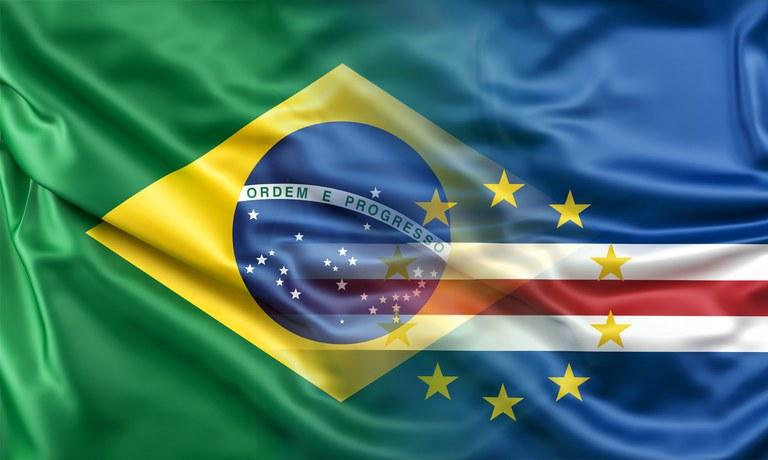 Brasil+CaboVerde.jpg