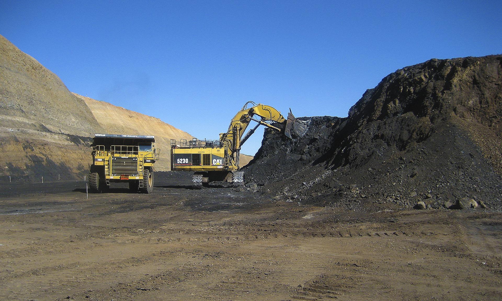 Medida dá continuidade às ações do Conselho do PPI para levar ao mercado projetos paralisados para exploração de depósitos minerais já identificados e quantificados
