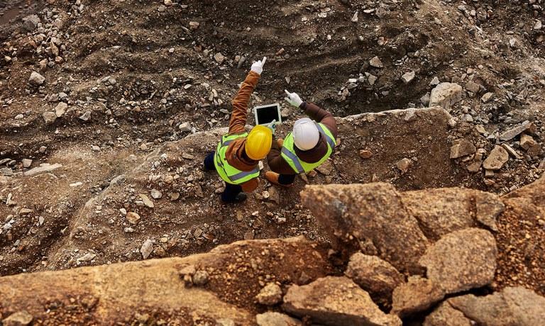 MineradorasPPI.jpg