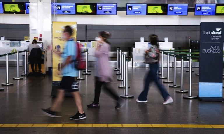 Aeroporto_Reembolso.jpg