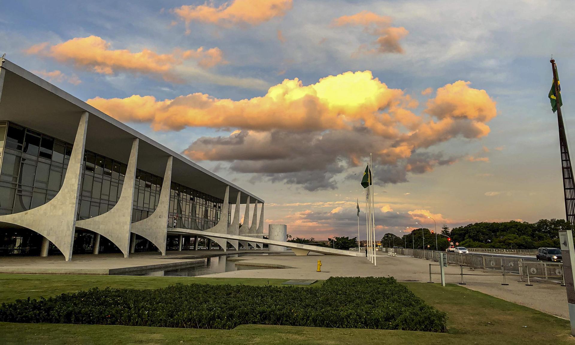 Mais uma edição do Revogaço simplifica o arcabouço normativo brasileiro. A meta é completar cinco mil revogações para os mil dias de governo