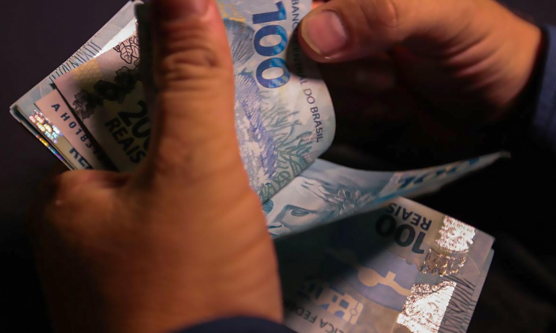 A medida visa à recuperação dos empréstimos realizados por meio da renegociação de dívidas