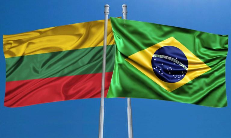 Brasil+Lituania.jpg