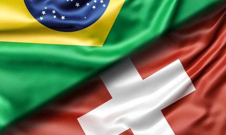 Brasil+Suica.jpg