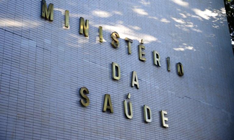 MinisterioSaude.jpg