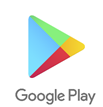 App - Imagem 01Google Play.png