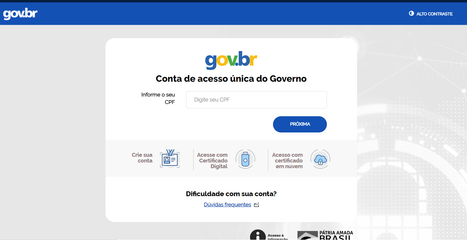GOV.BR.png