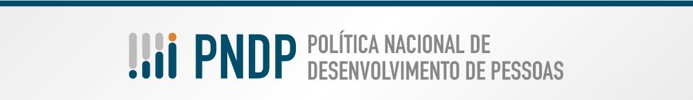 Cabeçalho - PNDP
