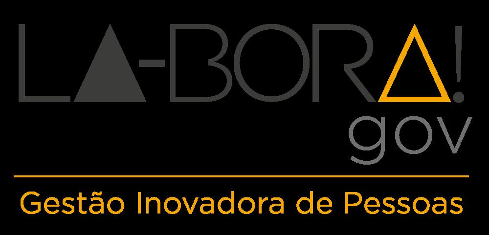 Labora_logo_slogan.png