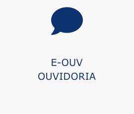 e-Ouv