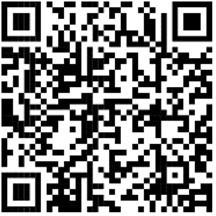 QR Code - SIC