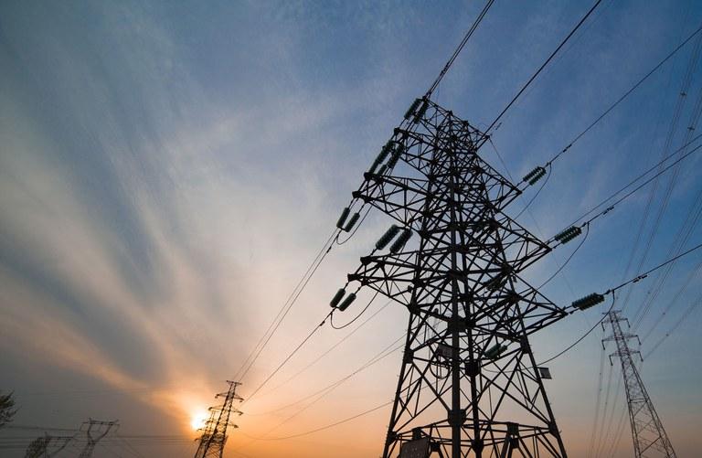 Setor de energia se destaca nos investimentos em 2020
