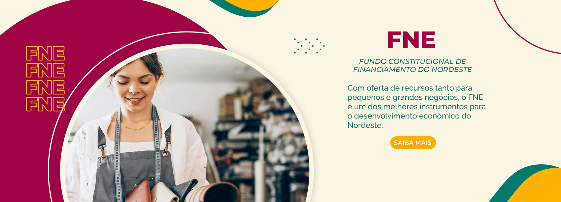 FNE-banner.jpg