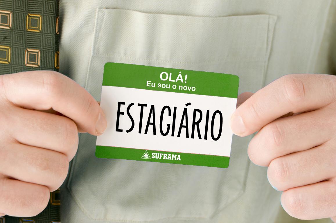 As vagas são para a sede, em Manaus, nas áreas de Administração, Direito, Design, Economia e Ciências Contábeis, Engenharias Mecânica, Elétrica, Civil e Agrônoma, e Relações Públicas,