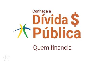 4. Quem Financia a Dívida Pública.png
