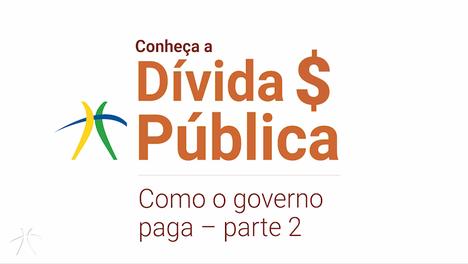6. Como o Governo Paga a Dívida Parte 2 png.png